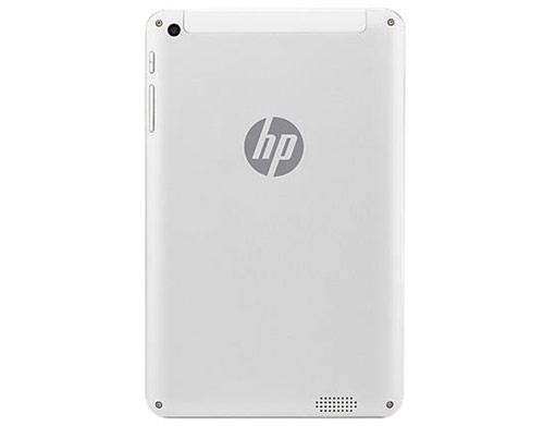 HP chính thức tung ra tablet 7 inch siêu rẻ tại Mỹ - 3