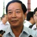 Tin tức - Quốc hội Trung Quốc im lặng về vụ giàn khoan