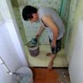 Hà Nội: Hàng ngàn hộ dân khốn đốn vì mất nước