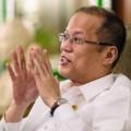 Tin tức - Philippines sát cánh với Việt Nam chống tham vọng TQ