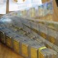 Mua sắm - Giá cả - Chưa cần thiết can thiệp thị trường vàng, ngoại tệ