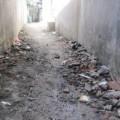 Tin tức - Cả xóm lo mai táng bé sơ sinh bị vứt bên đường
