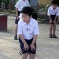 Những chuyện chưa từng kể về Psy nhí