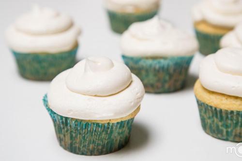 cupcake bo thom ngon dai ca nha - 16