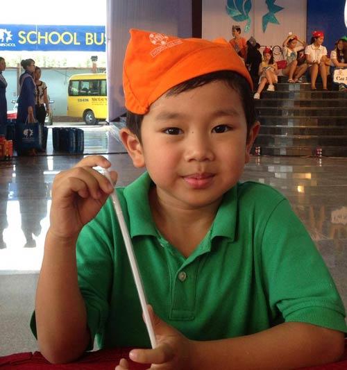 thu huong tu hao vi con rieng cua chong hoc gioi - 6