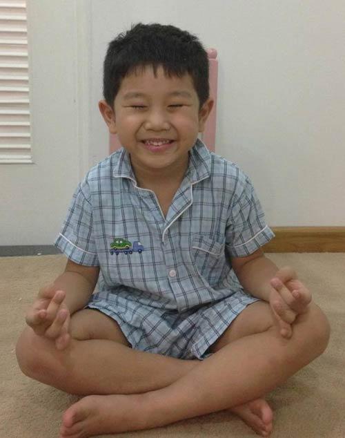 thu huong tu hao vi con rieng cua chong hoc gioi - 5