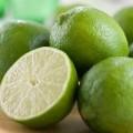 Sức khỏe - 5 loại quả rẻ tiền nhưng cực tốt cho những ngày nóng