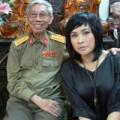 Làng sao - Nhạc sĩ Thuận Yến qua đời