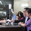 Mua sắm - Giá cả - Ngân hàng không có tình huống bất khả kháng