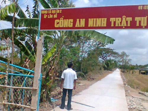 them vu oan sai: chinh thuc dinh chi dieu tra 7 thanh nien - 2