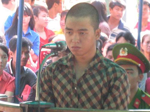 """loi khai cua ke loi dung tuan hanh, """"hoi cua"""" ve choi game - 1"""