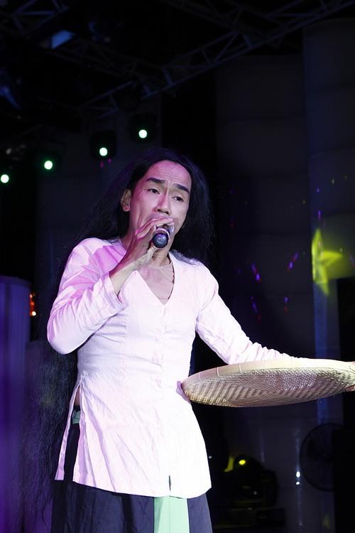 minh thuan gia gai mung sinh nhat phuong thanh - 3