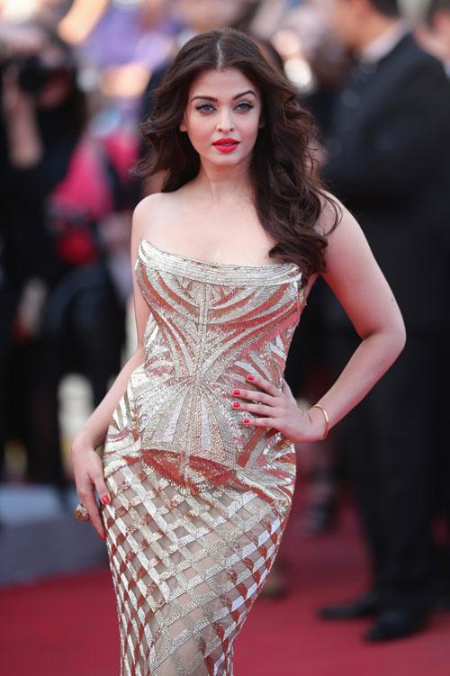 Những hình ảnh ấn tượng nhất Cannes 2014-10