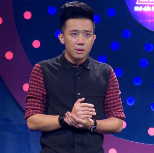 Uyên Linh, Phan Anh trắng tay tại Người bí ẩn-10