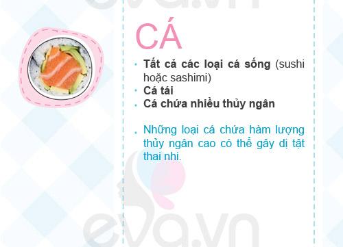 Bầu bí CẤM ăn gì?-4