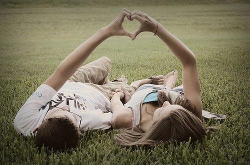 Cứ yêu anh, dù anh chỉ là kẻ thế chân-2