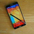 Eva Sành điệu - Galaxy Note 4 màn hình 2K 5,7 inch ra mắt ngày 3/9?