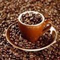 Sức khỏe - Cà phê giúp ngăn ngừa tổn thương võng mạc