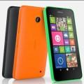 Eva Sành điệu - Bất ngờ lộ diện Lumia 636 TD-LTE