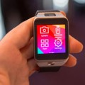 Eva Sành điệu - Samsung sắp ra mắt smartwatch có thể gọi điện, nhắn tin