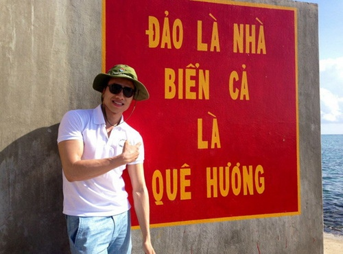 duong quoc hung hat khich le tinh than linh dao - 10