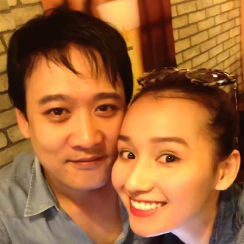 Lộ ảnh thời nhỏ của con trai Lã Thanh Huyền - 6