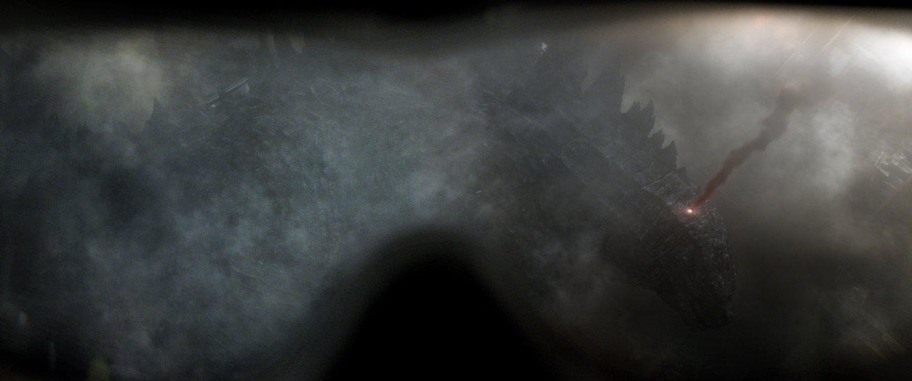 Những yếu tố hồi sinh quái vật Godzilla huyền thoại - 6