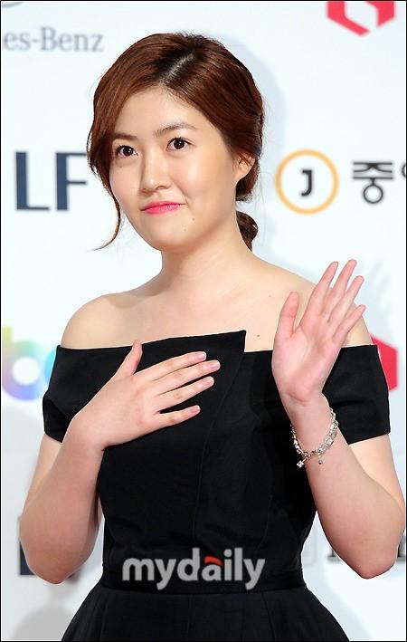 jeon ji hyun gianh giai deasang tai beaksang - 6