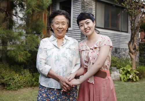jeon ji hyun gianh giai deasang tai beaksang - 7