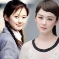 Làng sao - Jang Nara trẻ trung như thiếu nữ 20