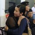 Làng sao - Sao Việt đau buồn tiễn đưa nhạc sỹ Thuận Yến