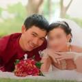 Tin tức - Sự thật tin đồn mẹ chồng kiểm tra trinh tiết con dâu