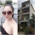 Nhà đẹp - Thăm nhà mới giản dị của Phi Thanh Vân
