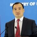 Tin tức - Phản đối TQ đánh đập ngư dân, đâm chìm tàu Việt Nam