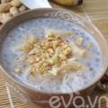 Bếp Eva - Món chè chuối ngon mát, dễ làm