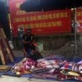 Tin tức - Cẩn trọng khi mua chiếu điều hòa Trung Quốc tẩm hóa chất