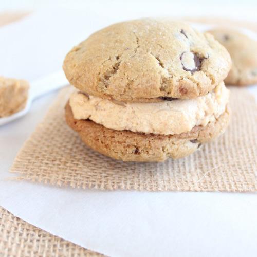 Bánh quy chocolate kẹp thơm ngon-5