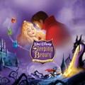 """Xem & Đọc - Ngày phim """"Hội ngộ các nàng công chúa Disney"""""""