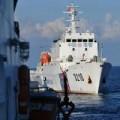 Tin tức - Tàu kiểm ngư liên tục bị tàu TQ vây ép, tấn công