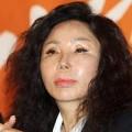 Làm đẹp - Sao Hàn biến dạng mặt sau khi khâu 100 mũi