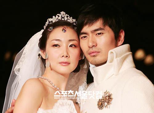 """Người đẹp phim """"Mặt trời của chàng Joo"""" hẹn hò - 5"""