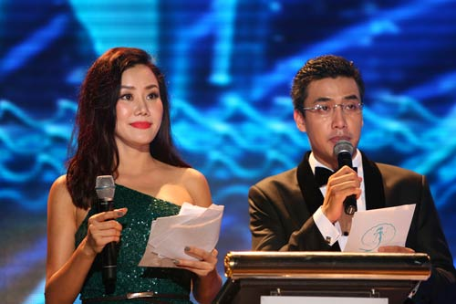 nguyet anh chia se ve dem chung ket hh dai duong - 3