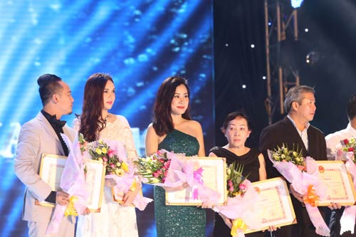 nguyet anh chia se ve dem chung ket hh dai duong - 6