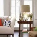 Nhà đẹp - 6 bí quyết giữ nhà sạch sẽ lâu hơn