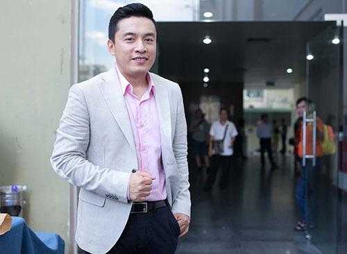 """Vợ chồng """"Giang - Hồ"""" chi mạnh cho The Voice Kids - 5"""