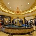 Nhà đẹp - Khu nghỉ mát sòng bạc 6 sao ở Manila