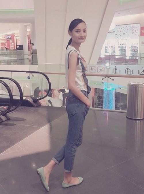tuan qua: my nhan viet phai long hoa tiet - 15