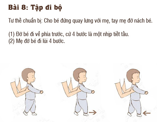 day con nhanh biet lay, bo voi chieu 'doc' - 9