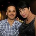 Làng sao - Cindy Thái Tài đã tìm được tình yêu mới?