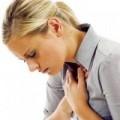 Sức khỏe - Những triệu chứng báo hiệu nguy cơ mắc ung thư dạ dày